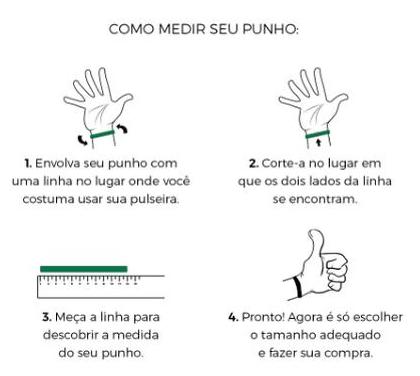 medida-punho